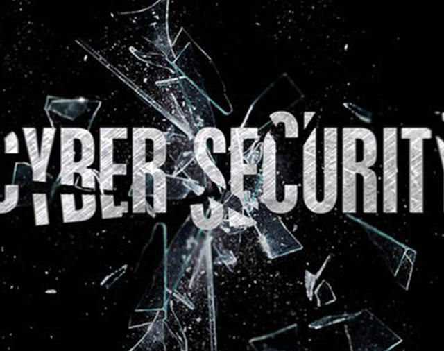 Healthcare leaders crown employee cybersecurity awareness as primary threat concern
