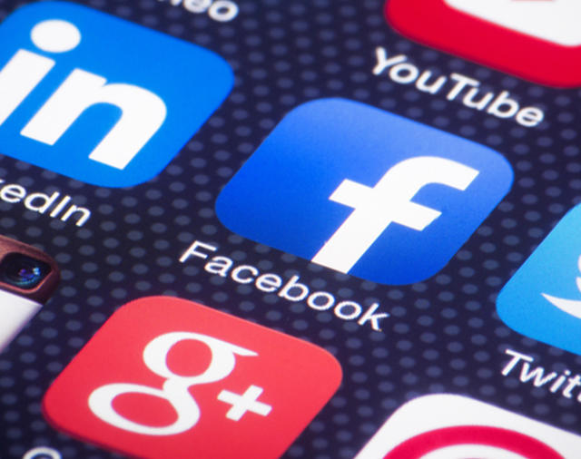 Social Media Policy Instructions for Your Medical Practice