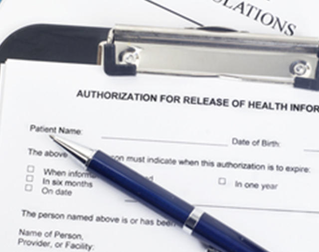 Two HIPAA Mistakes Lead to Fines from OCR