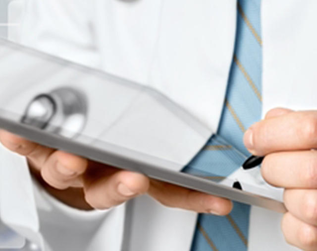 5 HIPAA & HITECH breaches that cost businesses millions