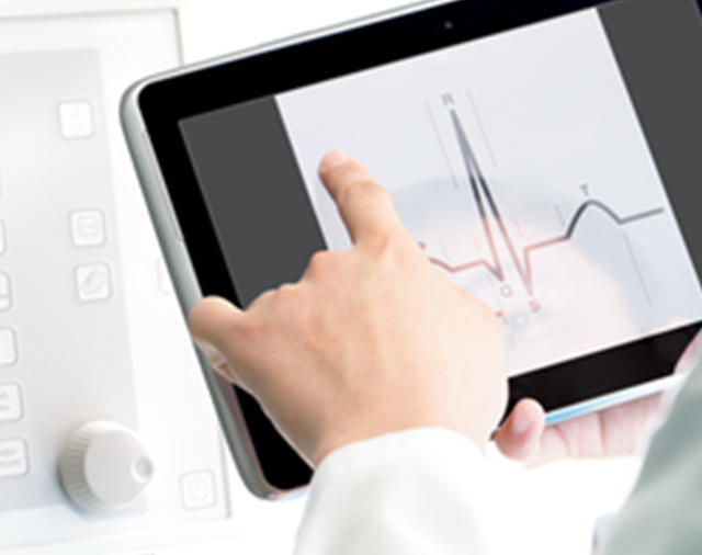 You are entitled to leave your EMR vendor — and take your data with you