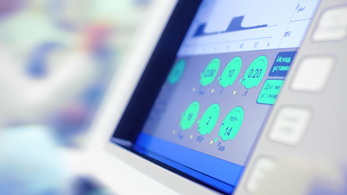 When medical devices get hacked, hospitals often don't know it