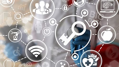 2018 HIPAA Compliance: How to Keep Your ePHI Protected
