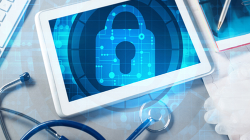 "OCR Fines Providers for HIPAA Violations, Failure to Follow ""Basic Security Requirements"""
