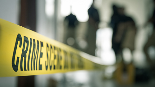 Your Business Can't Afford To Ignore The Risks Of Workplace Violence Any Longer