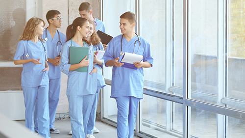 8 Workplace Violence Prevention Strategies for Nurses