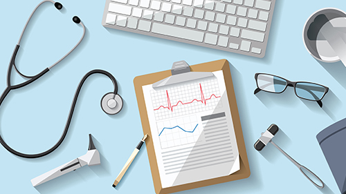 5 Unexpected Ways You're Violating HIPAA Law