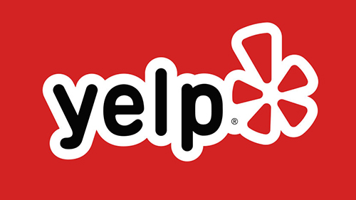 HHS Gives Dental Practice Posting PHI on Yelp a Bad Review