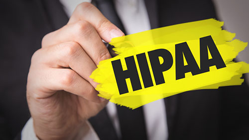 3 big HIPAA blind spots you need to address