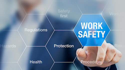 OSHA Awards $11M In Worker Safety And Health Training Grants