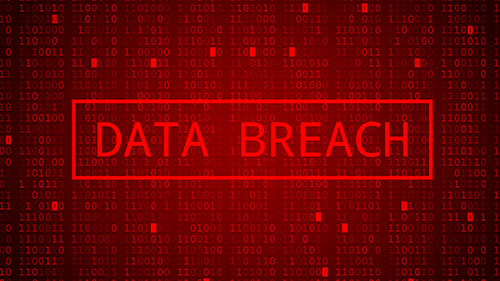 Aetna to Pay OCR $1M Over 3 Patient Data Breaches, HIPAA Violations