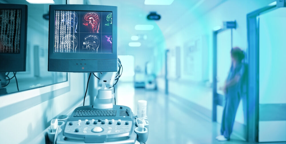 How does HIPAA affect medical devices?