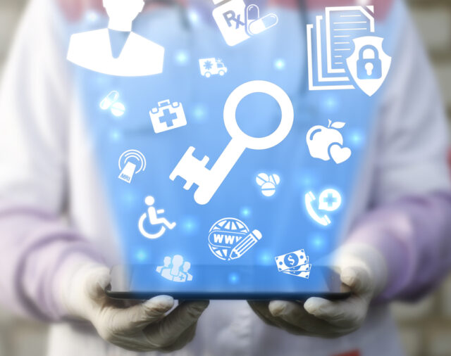 6 Tips on How to Respond to Reviews Under HIPAA Guidelines