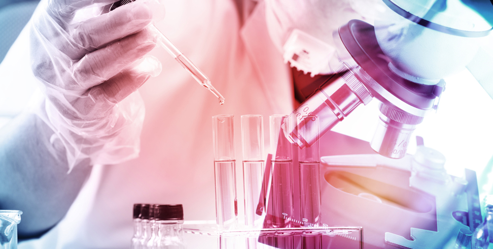 What hospitals can learn from research labs