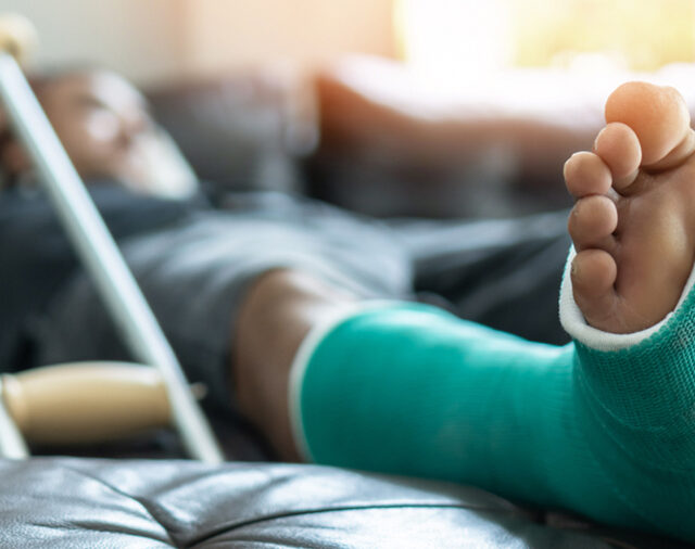 OSHA to Target Workplaces with Highest Injury and Illness Rates