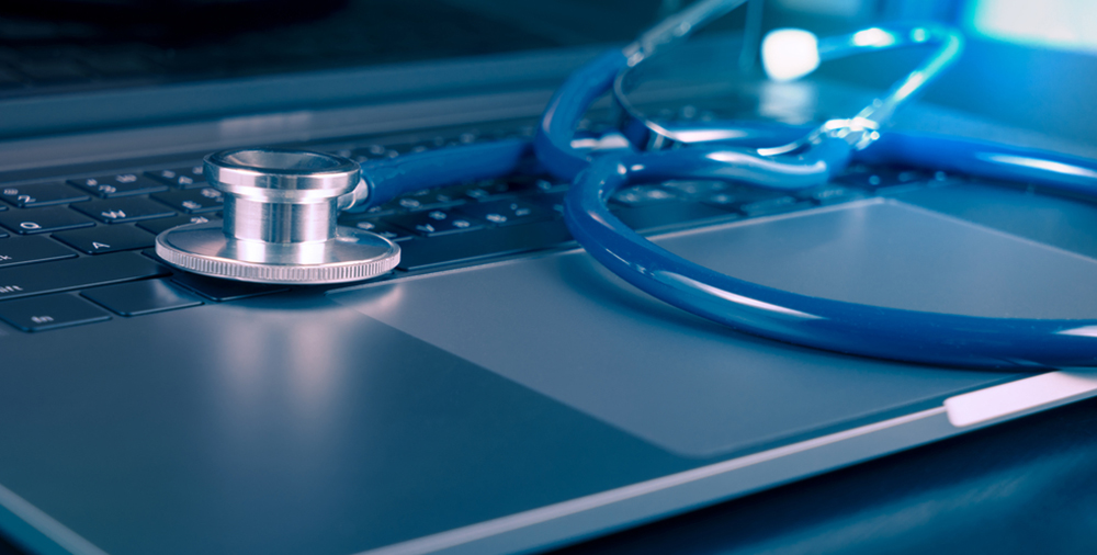 HIPAA explained: definition, compliance, and violations