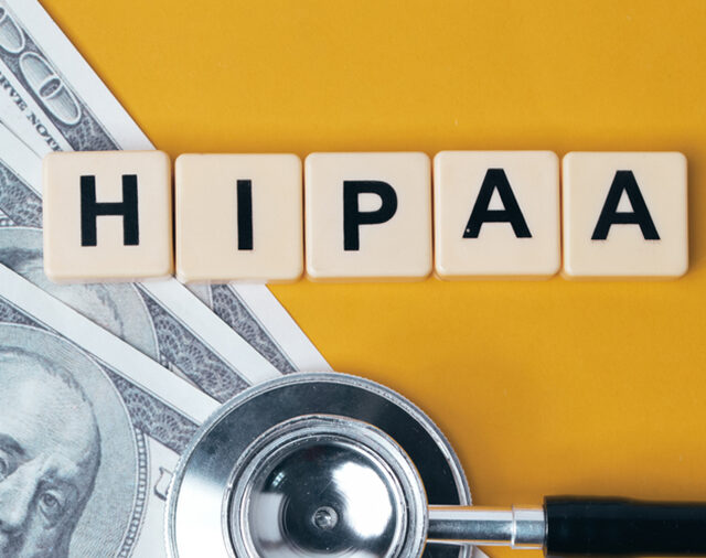 Arbour Hospital Pays OCR $65K Over HIPAA Right of Access Violation