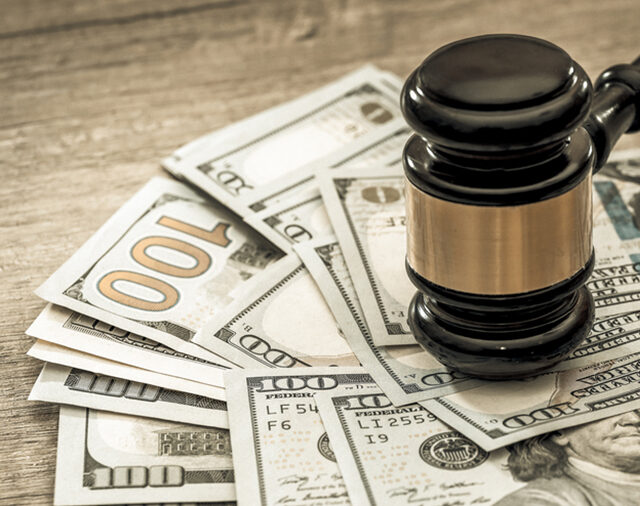 OCR Announces Settlement with Clinical Lab for Alleged HIPAA Violations