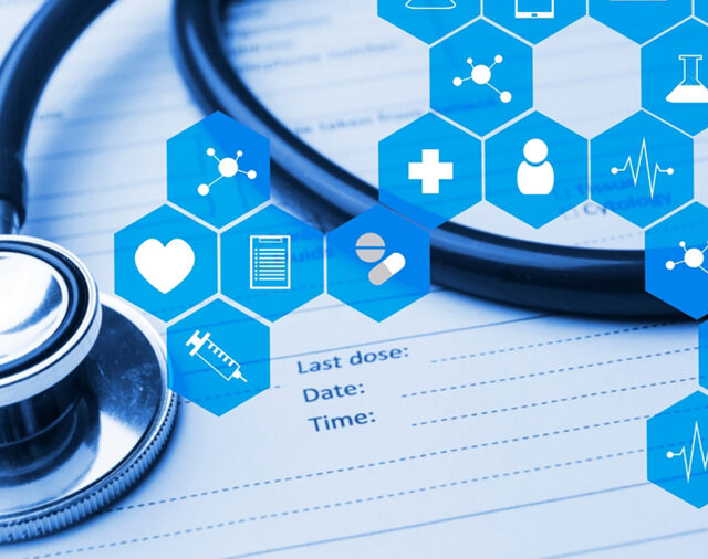 Why Clinical Lab HIPAA Settlement Is Significant