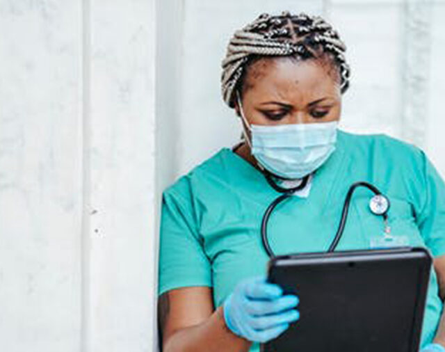 U.S. Healthcare Regulation: A Brief Overview of HIPAA